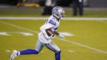 Jerry Jones: Cowboys rookies Trevon Diggs, Tyler Biadasz may return in 2020
