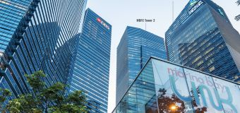 The Weekly Round-up: Lian Beng, OTS Holdings and Suntec REIT