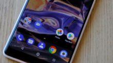Estudo mostra controle limitado sobre falhas de privacidade em aplicativos Android pré-instalados