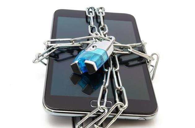 US courts hope an old law will help them bypass phone encryption