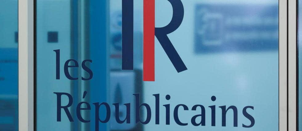 Les Républicains, un parti inutile pour une majorité de Français