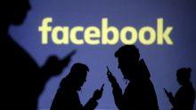 Facebook Watch: Videoportal startet in Deutschland