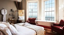 The best Brighton hotels with parking