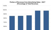 Facebook's CMO Discusses Reinventing Marketing in the Internet Era