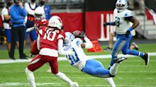 How the Detroit Lions' defense emphatically broke out of a turnover drought