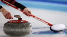Women's curling world championship rescheduled