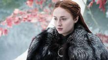 Sansa Stark's New Wardrobe Could Be a Major 'Game of Thrones' Season 8 Hint