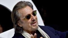 Al Pacino largué à 79 ans : son ex règle ses comptes dans une interview explosive