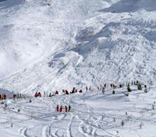 British skier dies in French Alps while skiing off-piste
