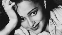 Olivia de Havilland ist tot: Diese Hollywood-Diven schrieben Filmgeschichte