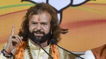 'Insaf Milega': BJP's Hans Raj Hans Feels 'Violated' After Ravidas Temple Demolition, Hopes for Justice