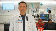 COVID-19 Kills Nursing Supervisor At Hospital Where Nurses Noted Lack Of Supplies