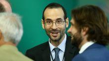 Funcionários da OEA repudiam postagem 'racista e homofóbica' de Arthur Weintraub