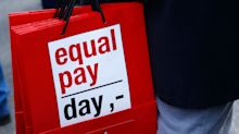 3 ways women can help close the gender pay gap