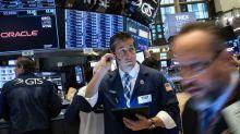S&P 500 e Nasdaq têm leve alta antes de início de temporada de balanços