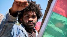 Neukaledonier stimmen über Unabhängikeit von Frankreich ab