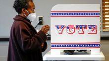 Présidentielle américaine: ces scrutins historiques qui se sont mal passés