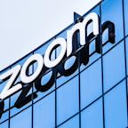 Zoom Beats Estimates, Continues To Dominate in 2021