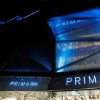 Primark owner warns of 1.6 billion pound sales hit from lockdowns
