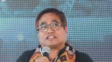 Get into business, Philippine youth urged
