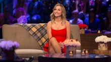 Clare Crawley will be the next 'Bachelorette'