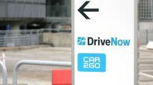 Wohin die Fusion von Car2Go und DriveNow führt