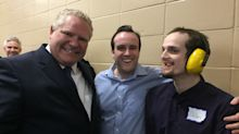 MPP Jeremy Roberts Says Meeting His Brother Helped Doug Ford Understand Autism