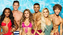 'Love Island' confirmed to go ahead this summer as some call for boycott