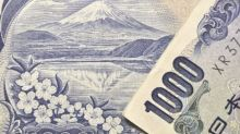 GBP/JPY Price Forecast – flash crash send yen soaring against pound