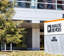Analog Devices to acquire rival chipmaker Maxim Integrated for $21 billion