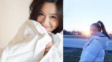日本研究發現 蓋被順序會影響體感溫差最多近4℃!必學三大冬天保暖法