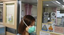 Hong Kong third wave: two more Covid-19 deaths, at least 70 new confirmed infections, source says, as Hospital Authority warns of 'critical' situation on isolation wards