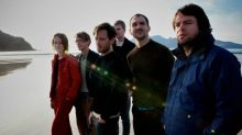 British Sea Power - Let the Dancers Inherit the Party, review: 'Upbeat, grandiose and prioritising melody over anything more clever'