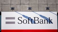 CORRECTED-SoftBank-backed Lemonade raises $319 mln in IPO -source