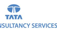 TCS Positioned as a Leader in Robotic Process Automation Services by Independent Research Firm