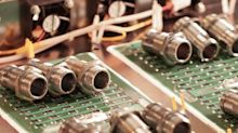 Why Diodes Inc is a mid-cap stock for contrarian investors