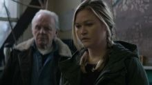 Julia Stiles and Anthony Hopkins Team Up to Take Down Ray Liotta's Baddie in 'Blackway' Trailer (Exclusive)