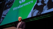 Wesfarmers admits $24m underpayment
