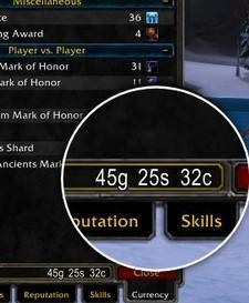 AbleGamer talks to Blizz about 3.1 accessibility