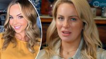Bachelor: Angie Kent on what we didn't see in 'offensive' C-bomb scandal