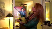 Julie Pietri raconte ses premiers succès, Zone Interdite : Stars des années 80. Dimanche à 21:00 sur M6