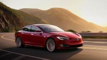 Tesla's infotainment upgrade gets 40% discount after NHTSA recall order
