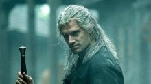 The Witcher to break Netflix record for most-watched debut series, but critics aren't so convinced