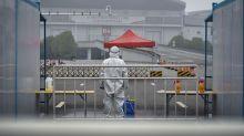 Nueva Zelanda extiende las restricciones de entrada de viajeros desde China