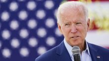 Biden promises U.S. mayors he will be a partner in the White House