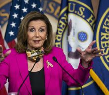 Democrats propose sweeping bill to curb presidential abuses