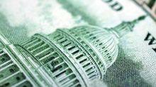 Dallas area tax advisory giants merge in $180M deal