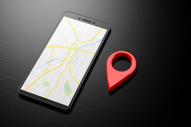 Family tracking app leaked real-time location data for weeks