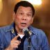 Philippines' Duterte Ordered Killings, Davao Death Squad Leader Claims