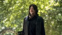 12 new 'The Walking Dead' photos from Season 9: See them here